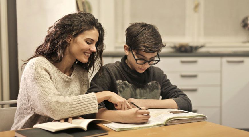 Featured Image Tips for Parenting Your Teens - Tips for Parenting Your Teens