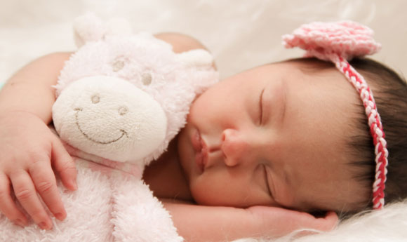 Post Image 3 Online Resources to Learn About Baby Sleep Nationwide Childrens - 3 Online Resources to Learn About Baby Sleep