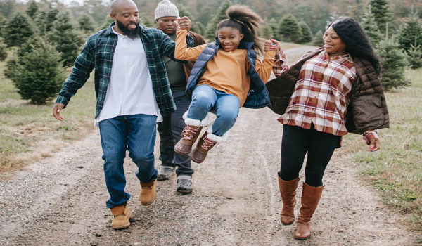 Post Image Tips for Parenting Your Teens Become their friends - Tips for Parenting Your Teens